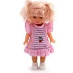 Кукла Анютка 1213692-R