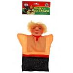 Кукла-перчатка Емеля 11040