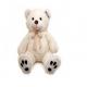Медведь крупный 120 см SAV5390-90