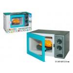 Микроволновая печь свет, звук 200113343