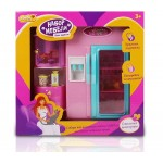 """Набор мебели для кукол Dolli Toy """"Кухня принцессы"""" DOL0803-008"""