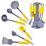 Игровой набор Кухонные приборы У543
