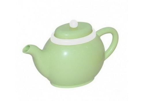 Чайник игрушка №1 57402