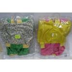 Одежда для куклы/пупса арт.84 Курточка и брючки 38-42см