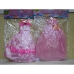 Одежда для куклы в ассортименте R997-H43007