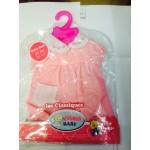 Одежда для Baby-Вorn ВJ-20 Н922-Н43392