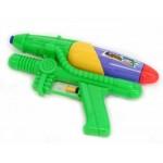 """Водный пистолет Bondibon """"Водная Битва"""" PAC 21 см, ВВ0442"""
