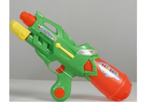 Детский водяной пистолет 688