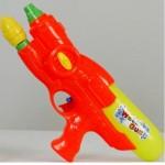 Водный пистолет в пакете 2060 D497-H19051
