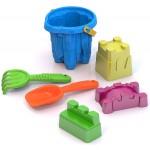 Детский набор для песка № 105 431795