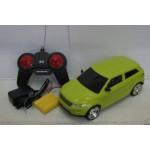"""Радиоуправляемая аккумуляторная машина """"MODEL CAR"""" 1:18 7221"""
