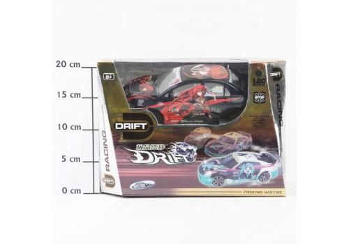 Машина радиоуправляемая аккумуляторная Drift 50097
