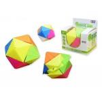 Кубик Рубика Magic cube 8885 в коробке
