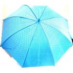 Зонт детский полуавтоматический 68 см 10148-2