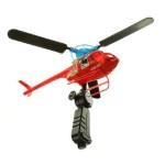 Вертолёт летающий с запуском 22584
