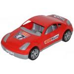 Автомобиль Юпитер-спорт гоночный 56108