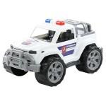 Автомобиль Легион патрульный №2 76083