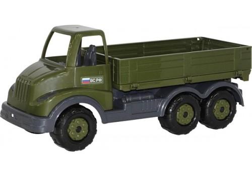 Автомобиль военный бортовой Муромец 48561