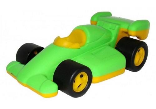 Автомобиль гоночный Спринт 35134