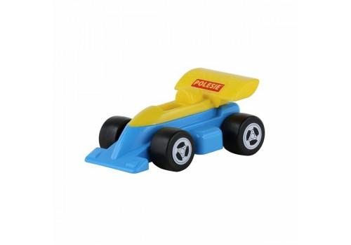 Автомобиль-гоночный Спорт Кар 4601