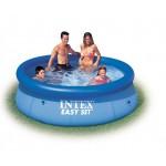 Надувной бассейн INTEX 56970 244х76см