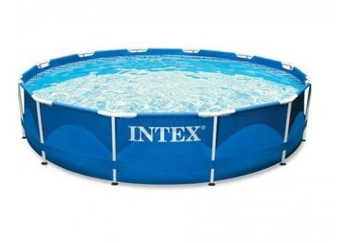 Бассейн каркасный INTEX 56994 366х76см
