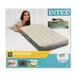 Надувная кровать TWIN DELUXE 99х191х25 см 64101