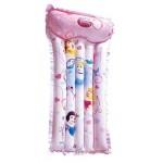 Матрас надувной Bestway Disney Princess 91045 119х61см