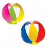 Надувной мяч Paradise 61 см INTEX 59032