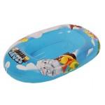 Лодка для плавания детская Stone Skun 007220NPF