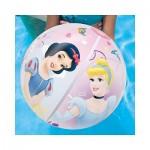 Мяч пляжный Bestway Princess 91042