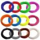Пластик для 3D ручки 1,75м цвет в ассортименте