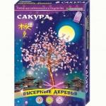 Бисерное дерево Сакура АА46-101