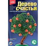 "Набор для творчества ""Бисерное дерево"" 004"