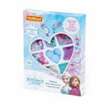 Набор для детского творчества Disney Холодное сердце 203 элемента 79558