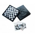 Шахматы, шашки 40005