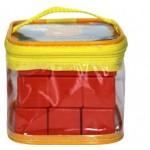 Кубики для всех Собирайка в сумке