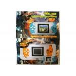 Электронная игра карманная портативная система 230 в 1 8630