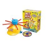 Игра WET HEAD (колпак) 1111-22