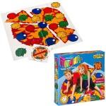 Игра семейная Пицца-повеселиться 94604