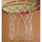 Кольцо баскетбольное на дверь
