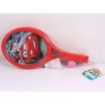 Детский теннис YD3688QD