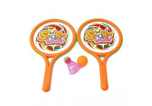 Детский теннис 100752868