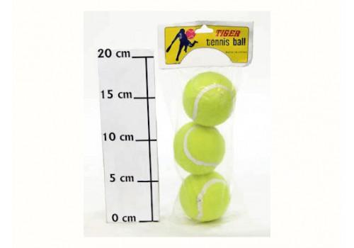 Теннисный мяч для большого тенниса 602