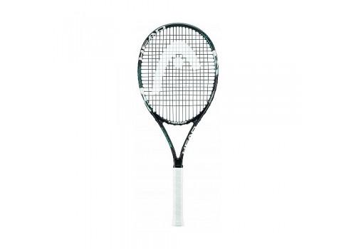 """Ракетка для большого тенниса """"NEXT"""" в чехле Е03-3087"""