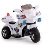Электромобиль Мотоцикл аккумуляторный 7398-QX