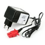 Зарядное устройство 7V/600mА к аккум.МЕ7706