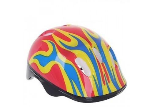 Шлем защитный цветной 5148615