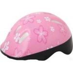 Шлем защитный размер M ОТ-Н6
