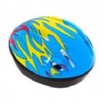 Шлем защитный синий ОТ-Н6